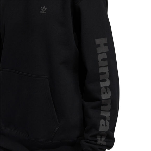 Pharrell Williams Basic hoodie