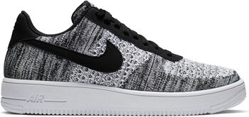 Nike Air Force 1 Ultra sneakers Heren Zwart