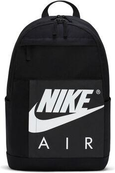 Nike Elemantal rugzak Zwart
