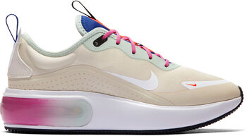 Nike Air Max Dia Dames Bruin