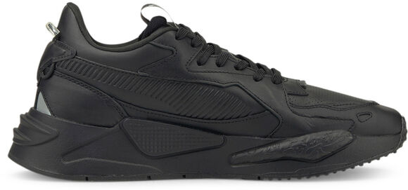 RS-Z Leather sneakers