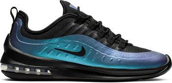 Nike Air Max Axis Premium sneakers Heren Zwart
