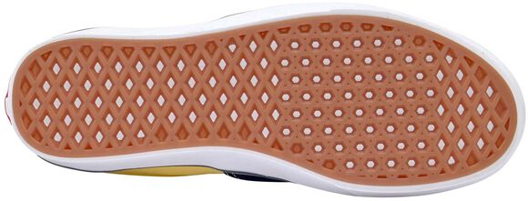 Comfycush Era sneakers