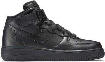 Nike Air Force 1 '07 sneakers Zwart