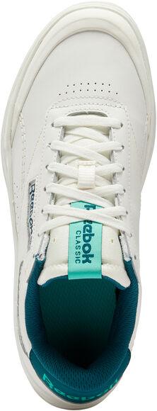 Club C Double Geo sneakers