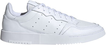 ADIDAS Supercourt sneakers Heren Wit