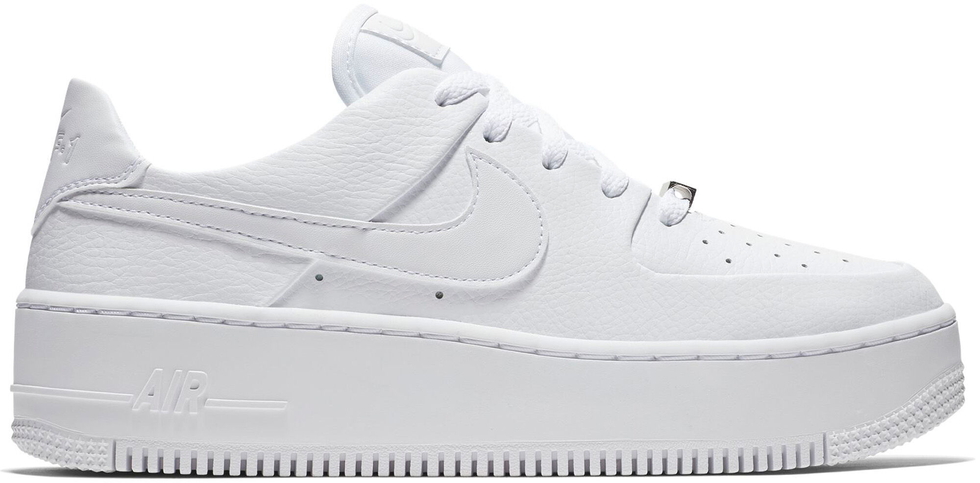 Nike Air Force 1 for Dames | The Athletes Foot