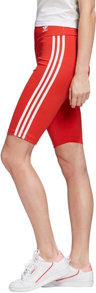 Short legging