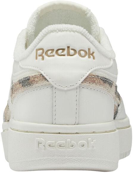 Club C Double sneakers