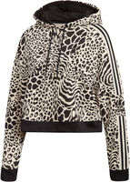 Animal Print soodie