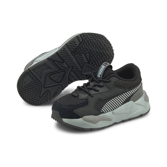 RS-Z College AC kids sneakers