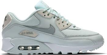 Nike Air Max 90 sneakers Dames Grijs