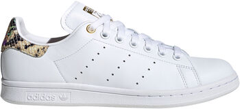adidas Stan Smith sneakers Dames Wit
