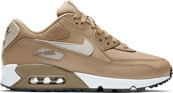 Nike Air Max 90 sneakers Dames Bruin