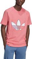 Adicolor Tricolor T-shirt