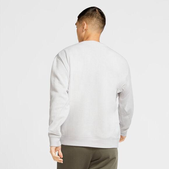 Sportswear Essentials shirt