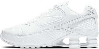 Shox Enigma sneakers