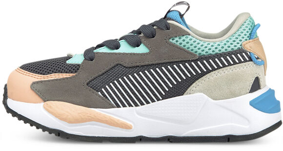 RS-Z PS kids sneakers
