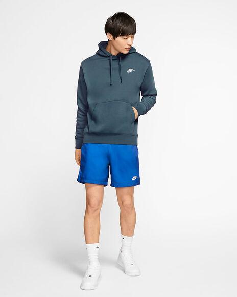 Sportswear Club Fleece hoodie
