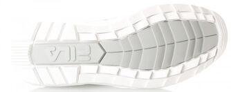 Vault Jogger Low sneakers