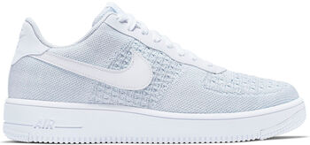 Nike Air Force 1 Ultra sneakers Heren Wit