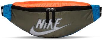 Nike Heritage heuptas Groen