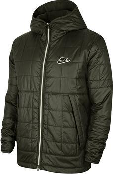 Nike Sportswear Synthetic Fill Fleece jack Heren