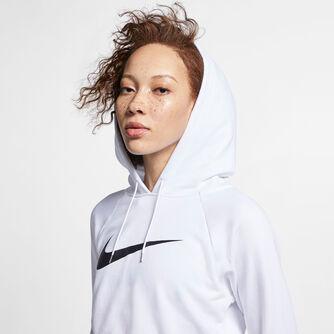 Sportswear Swoosh Crop hoodie