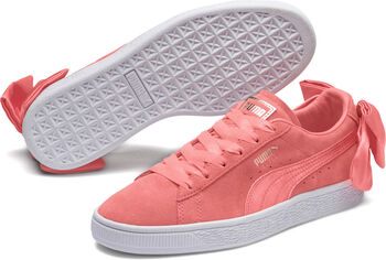 edddb8d5567 PUMA Suede for Dames | The Athletes Foot