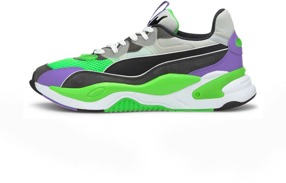 RS-2K Internet Exploring sneakers