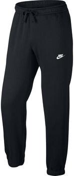 Nike Sportswear broek Heren Zwart