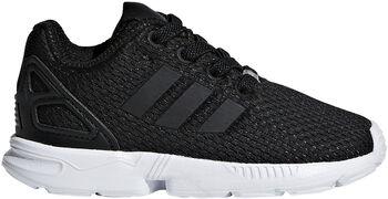 ADIDAS ZX Flux sneakers Jongens Zwart
