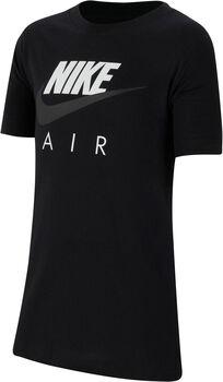 Nike Sportswear kids t-shirt Jongens