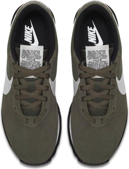 Pre-love O.X. sneakers