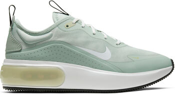 Nike  Air Max Dia Dames Groen