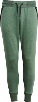 The Athlete's Foot Gamma joggingbroek Heren Groen