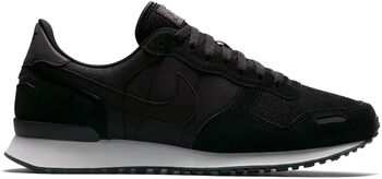 Nike Air Vortex sneakers Heren Zwart