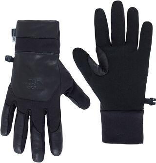 Etip Leather handschoenen