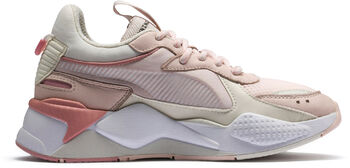 Puma RS-X Tracks sneakers Paars