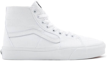 Vans Sk8-Hi Tapered sneakers Heren Wit