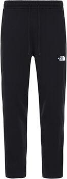 The North Face Standard broek Heren Zwart