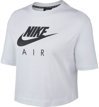 Nike Sportswear Air shirt Dames