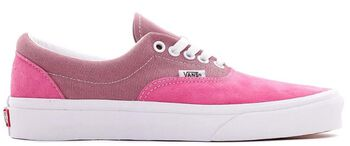 Vans Era sneakers Dames Roze