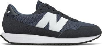 New Balance 237 V1 sneakers Heren Roze