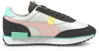 Future Rider Soft sneakers