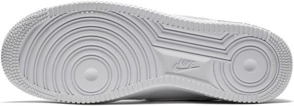 Air Force 1 07 3 sneakers