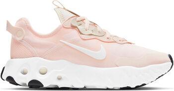 Nike React Art3mis sneakers Dames Oranje