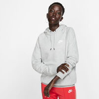 Sportswear Essential Pullover Fleece hoodie