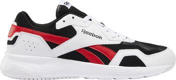 Reebok Royal Dashonic 2 sneakers Heren Wit