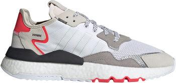 ADIDAS Nite Jogger sneakers Heren Wit
